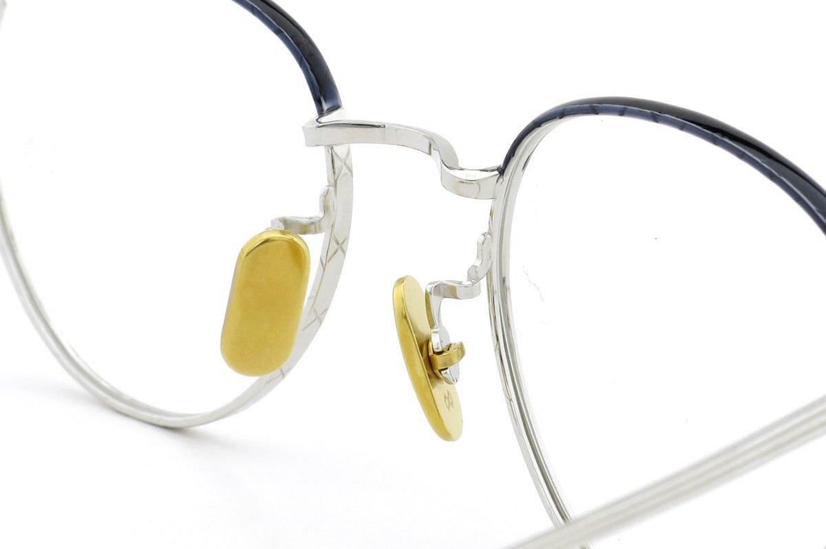 OG×OLIVERGOLDSMITH Architect 47size Col.022