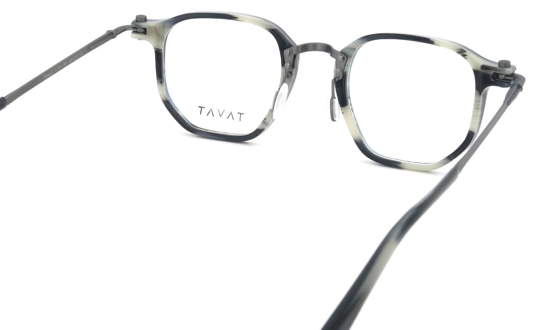 TAVAT Hexad SC041 JBH