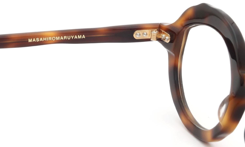 MASAHIROMARUYAMA MM-0041 col.2