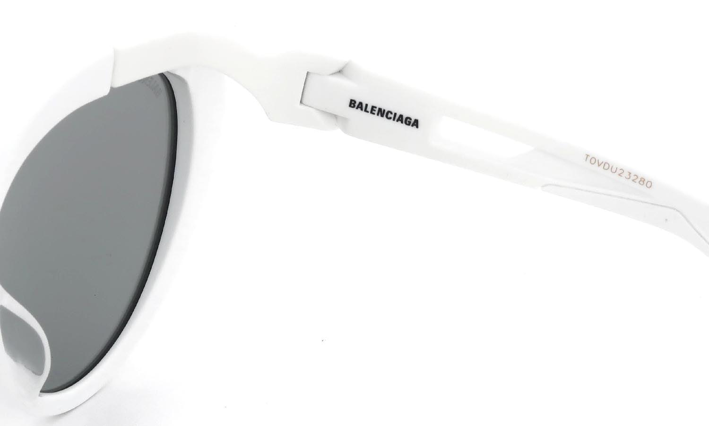 BALENCIAGA BB0024SA 003