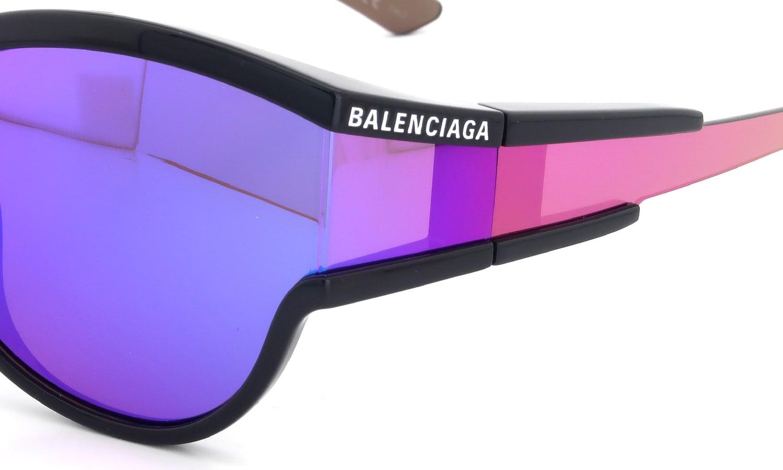 BALENCIAGA Unlimited BB0038SA col.003