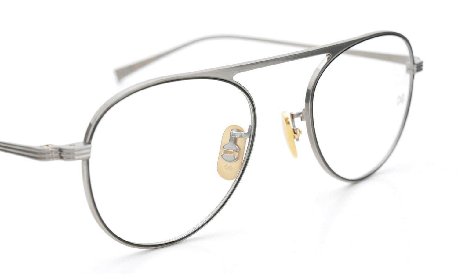 OG×OLIVERGOLDSMITH Re.TIPTON Col.030