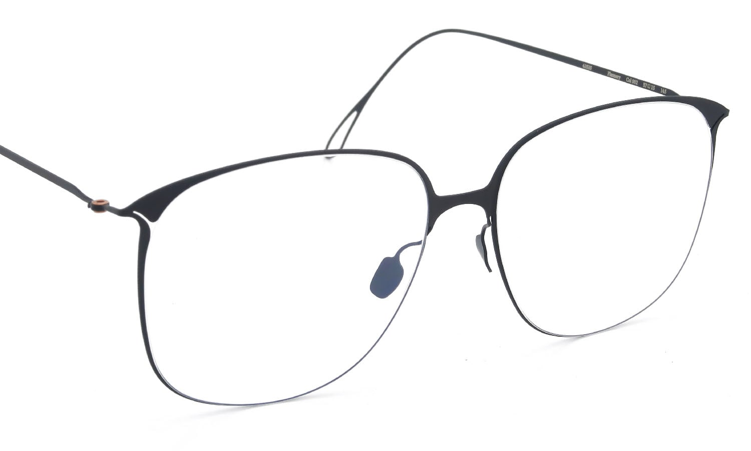 Haffmans&Neumeister Flannery Col.002