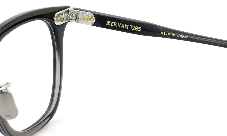 EYEVAN7285 319 C.121