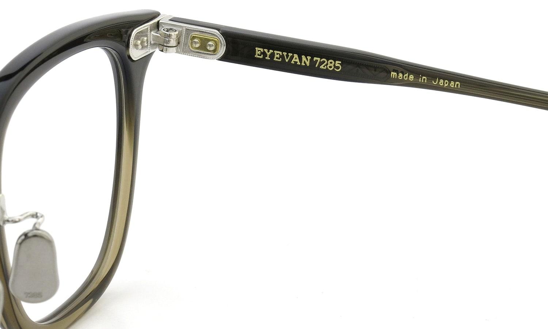 EYEVAN7285 319 C.328