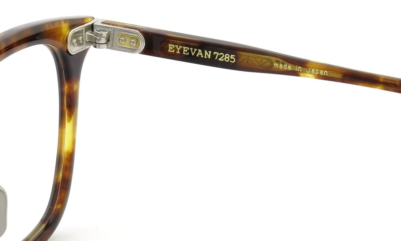 EYEVAN7285 319 C.301