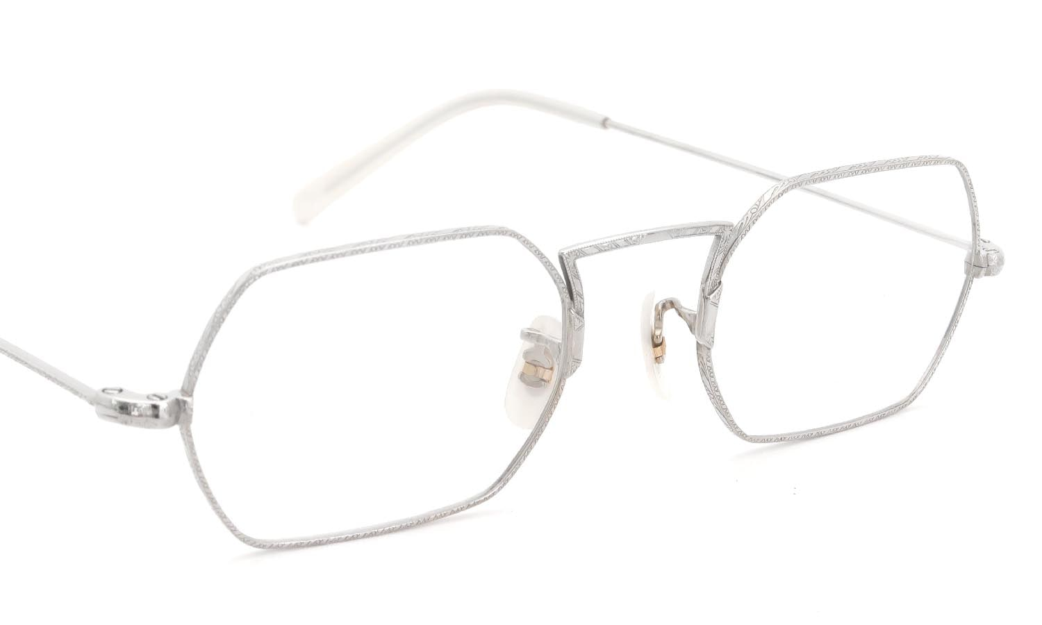 OLIVER PEOPLES PANE S