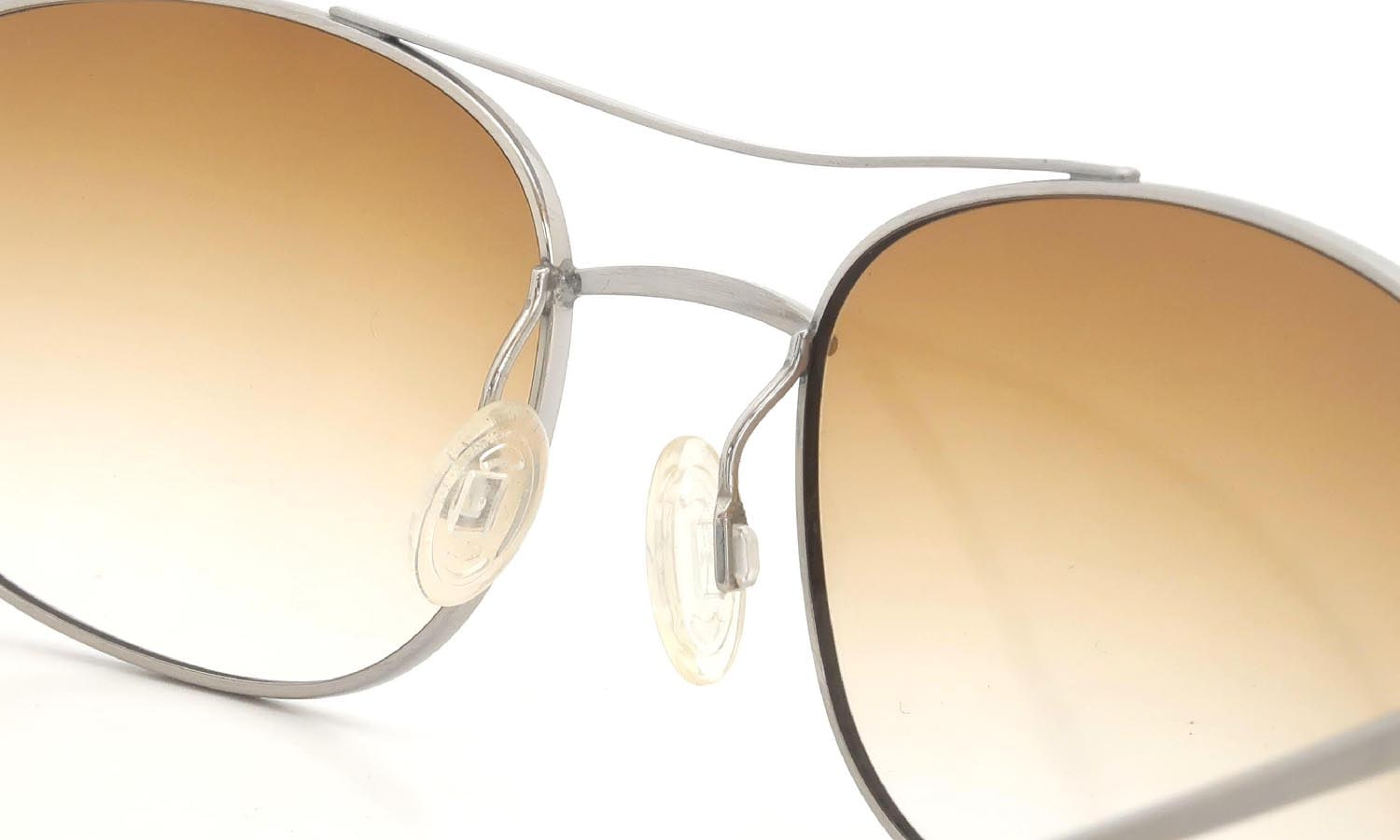 OLIVER PEOPLES archive Titan BC