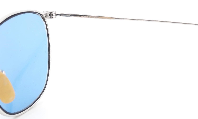 1930s〜1940s Whitaker Full-Frame Ful-Vue WG 1/10 12KGF Blu2 47-21