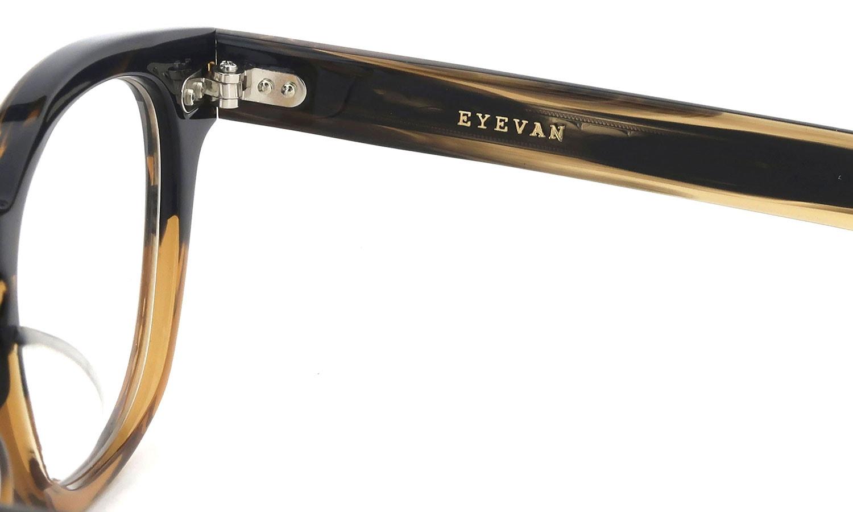 EYEVAN Webb 45 BRH