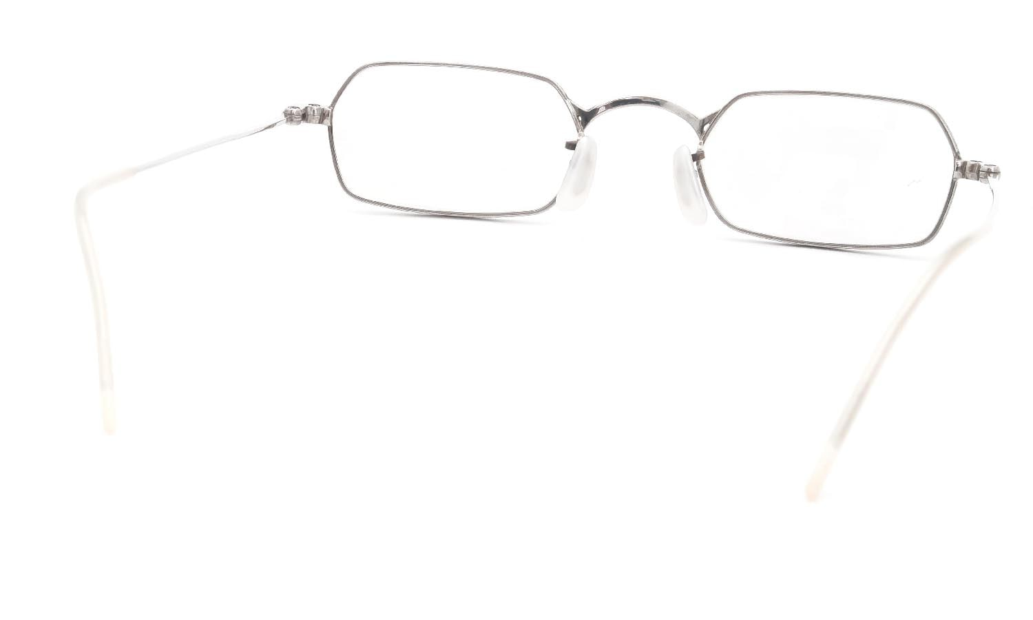 OLIVER PEOPLES archive OP-610 S
