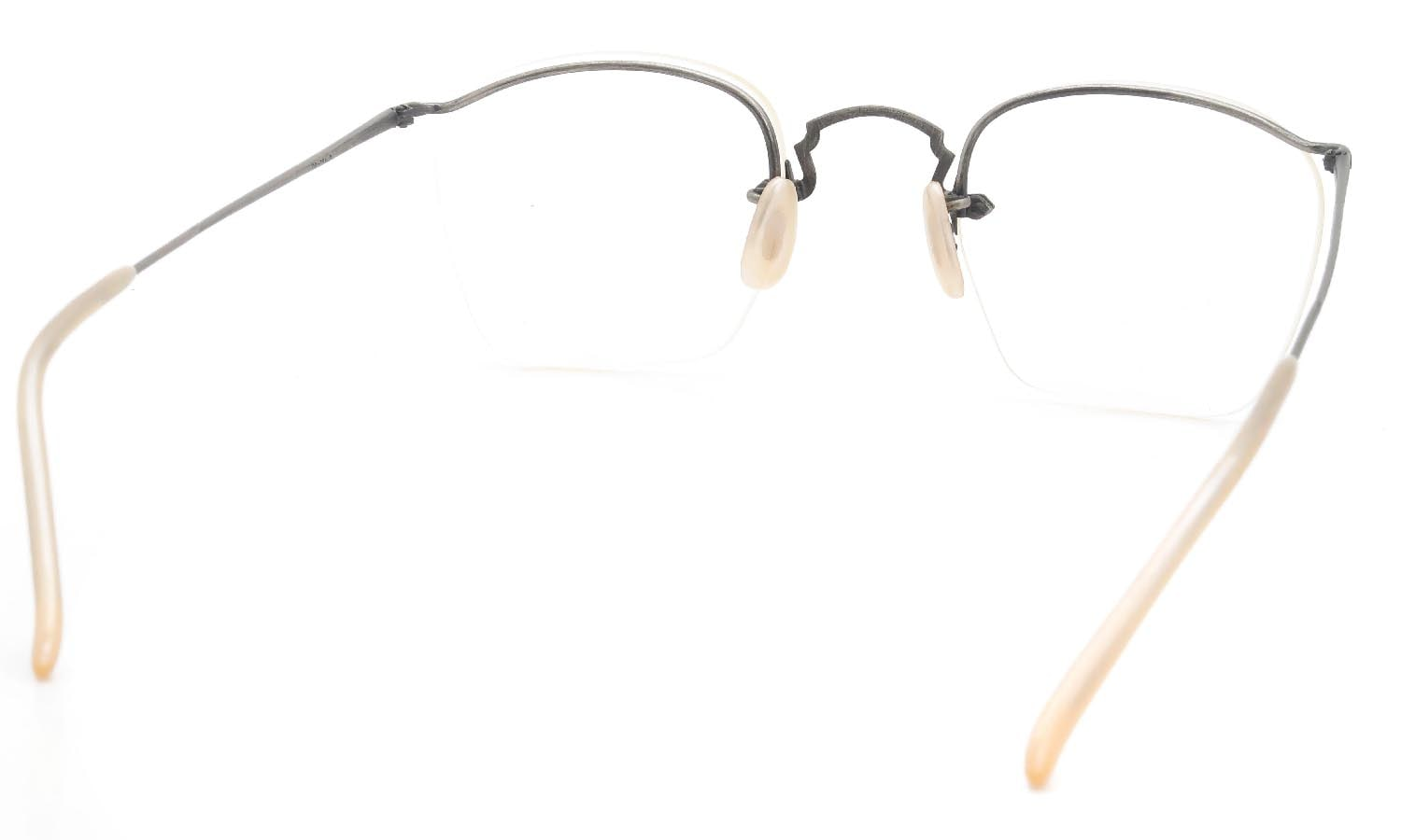 OLIVER PEOPLES 1990's OP-28A P