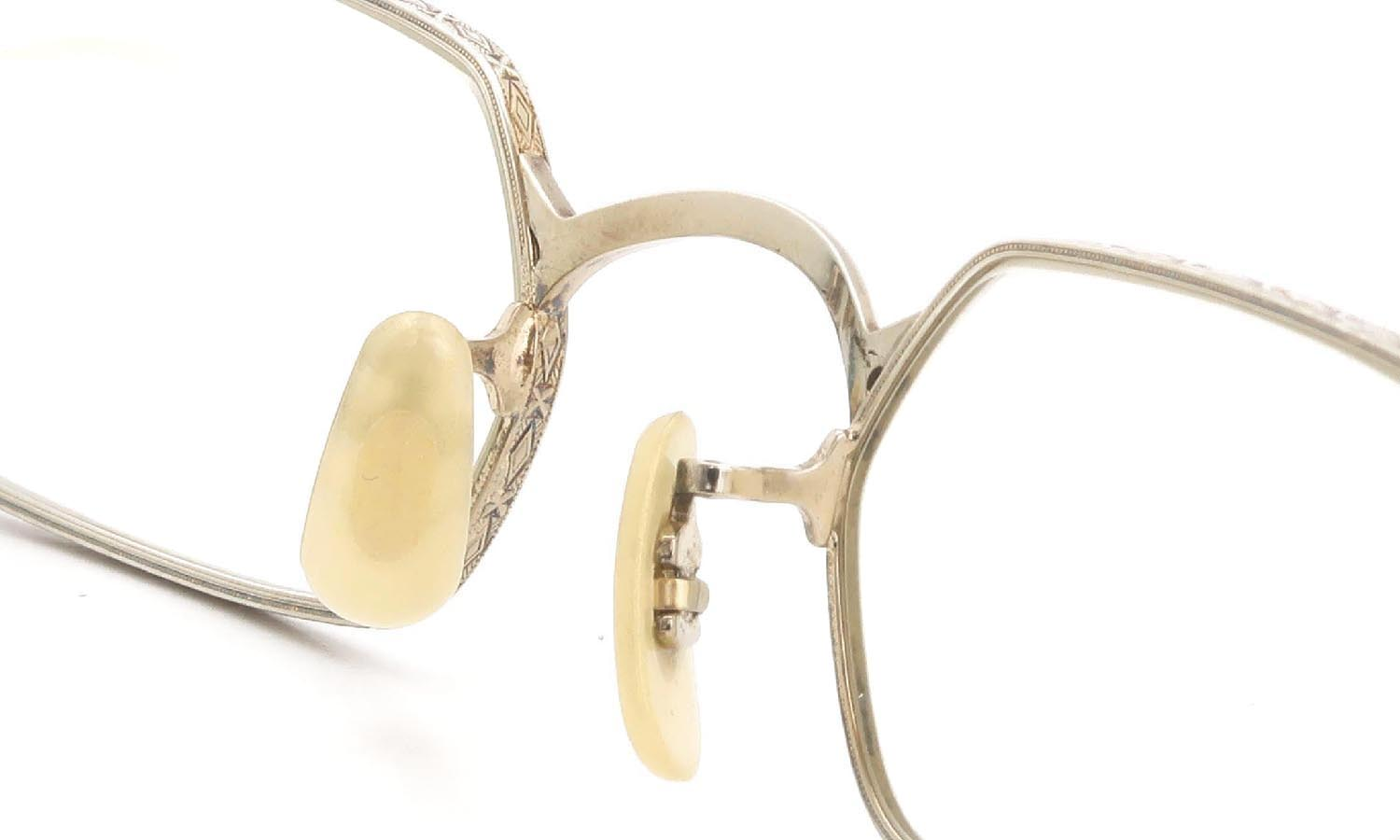 OLIVER PEOPLES archive OP-610 G