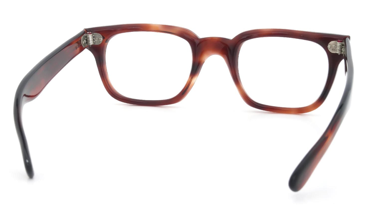 American Optical 1960s MANHATTAN DEMI 46-23