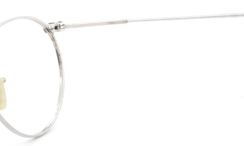 Universal Optical 1930s HIBO WG 1/10 12KGF