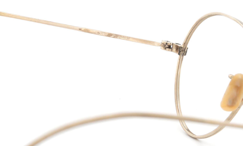 Universal Optical 1930s RIGIDAIRE G 1/10 12KGF