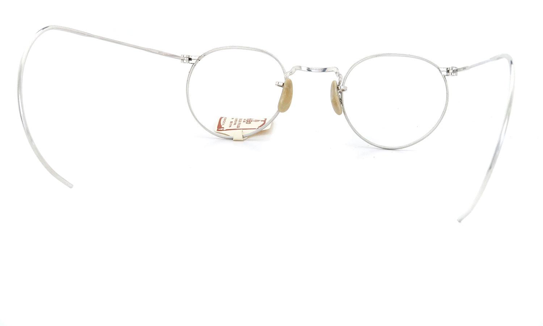 American Optical 1930s HIBO WG 1/10 12KGF