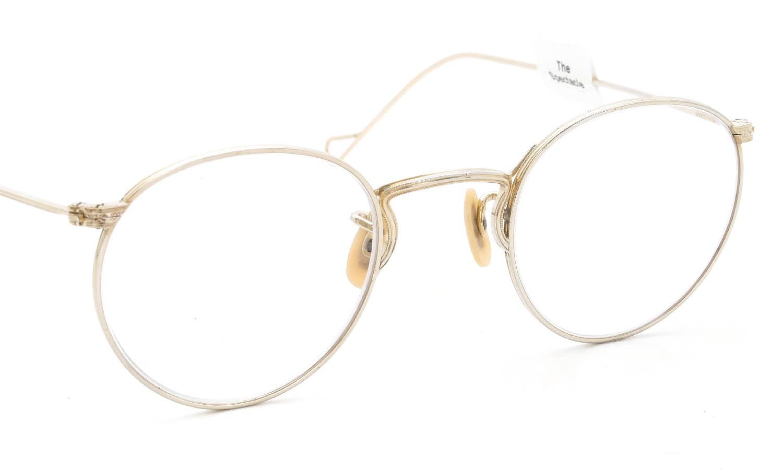American Optical 1930s〜1940s P-5 Full-Frame Ful-Vue WG 1/10 12KGF 44-22