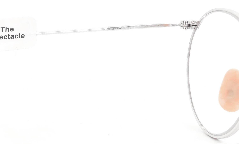 American Optical 1930s〜1940s P-5 Full-Frame Ful-Vue WG 1/10 12KGF 44-24 103217