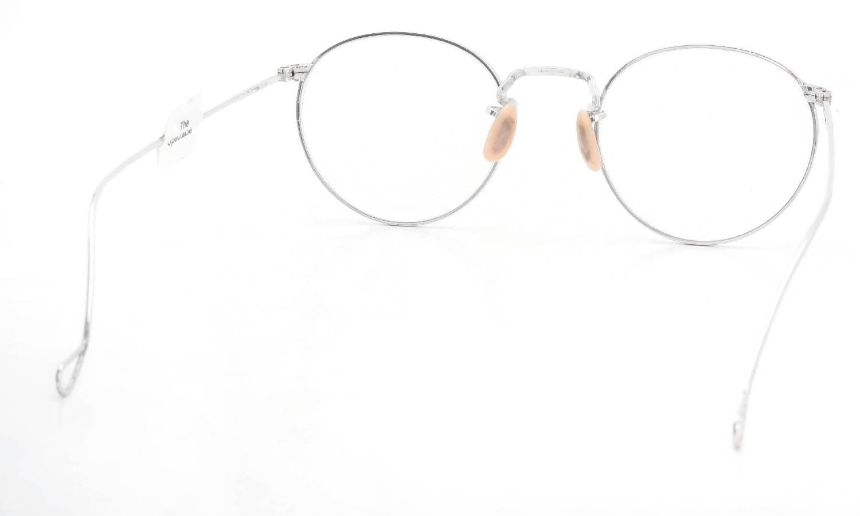 American Optical 1930s〜1940s P-5 Full-Frame Ful-Vue WG 1/10 12KGF 46-21