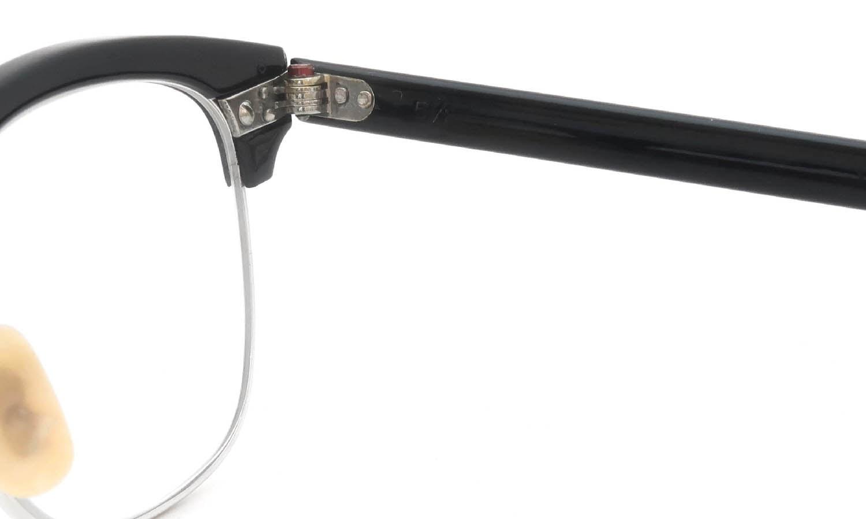 American Optical 1950s〜1960s SIRMONT BK-WG 1/10 12KGF 46-22