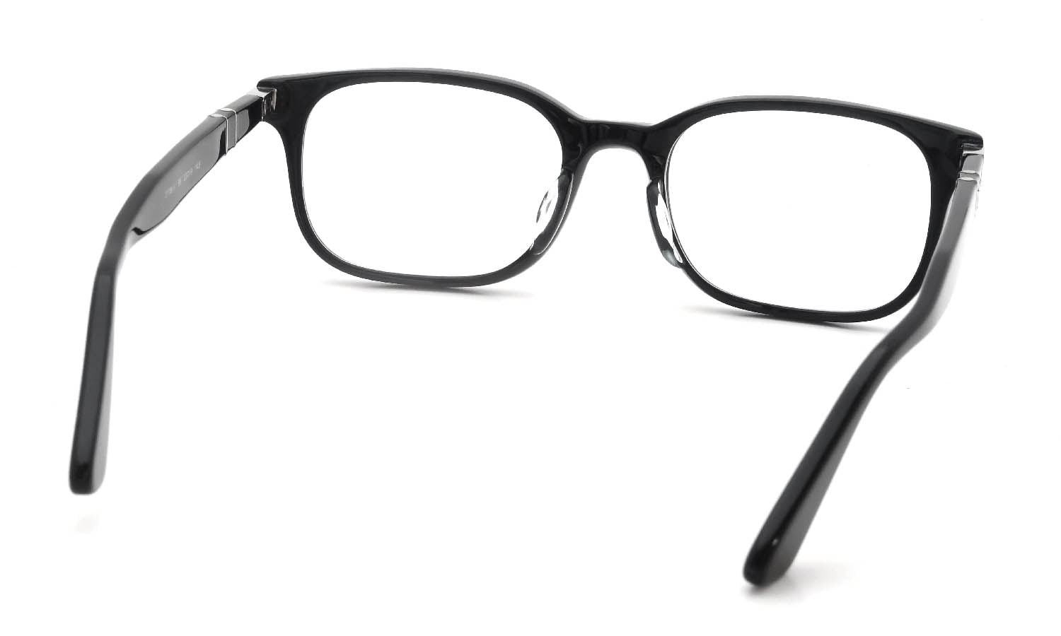 Persol 3118-V 95 53size