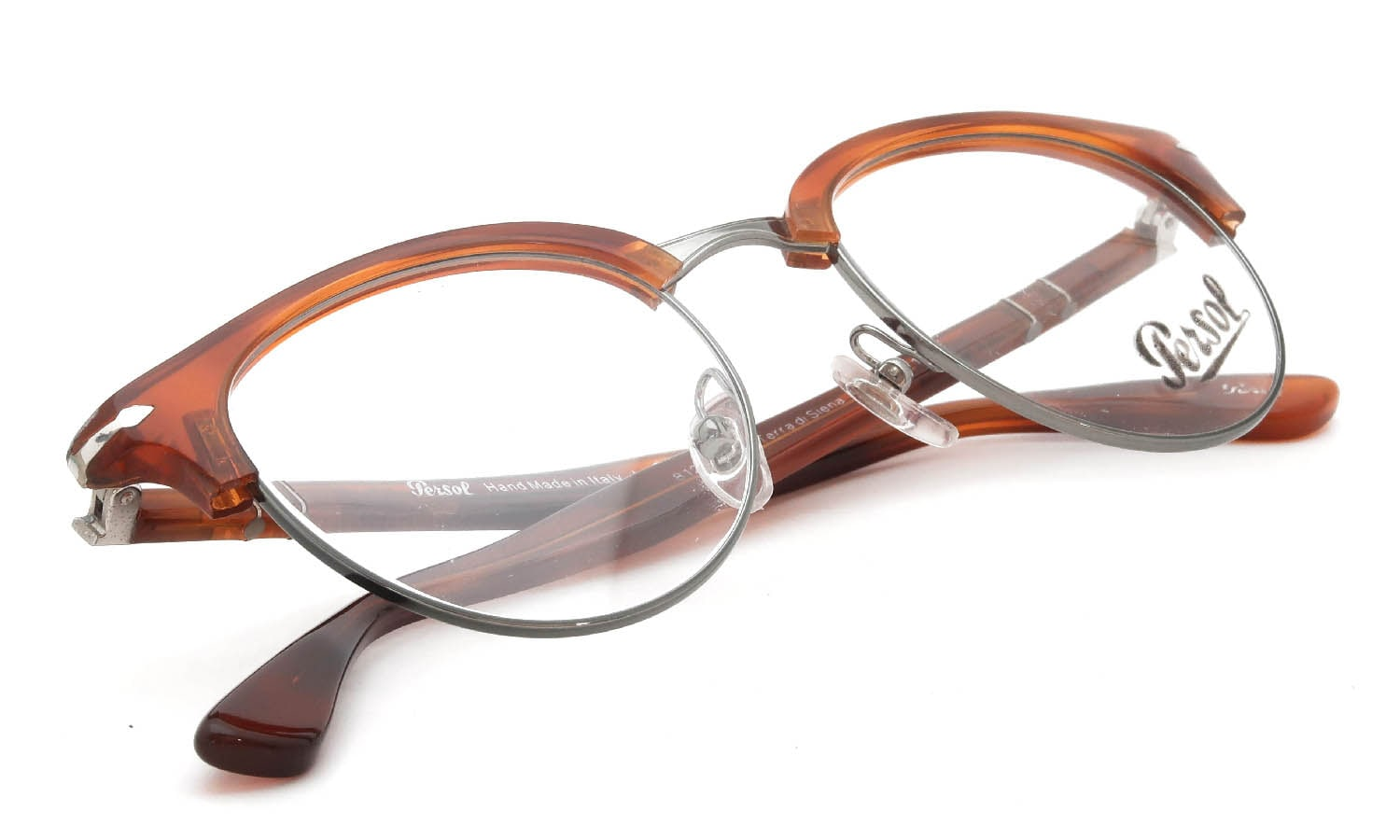 Persol 8129-V 96 48size