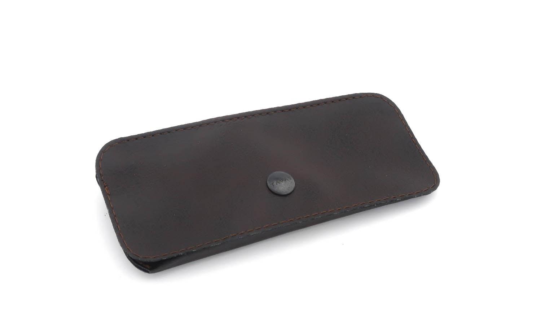 TAVAT clip case