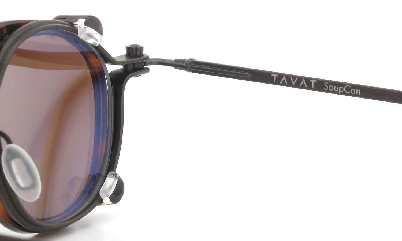 TAVAT [Soup Can] Pantos R|M 2.0 SC018 BRZ 48size +SC918 HAV
