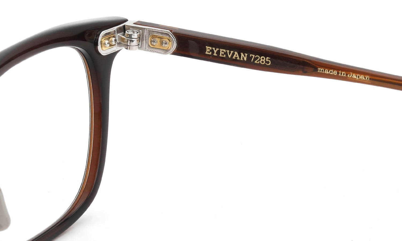 EYEVAN7285 328 48size C.309