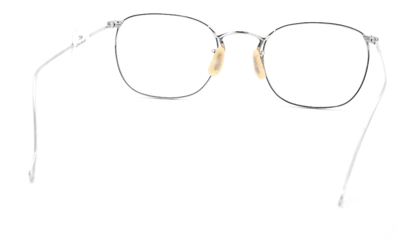 American Optical 1930s〜1940s Whitaker Full-Frame Ful-Vue WG 1/10 12KGF 48-21