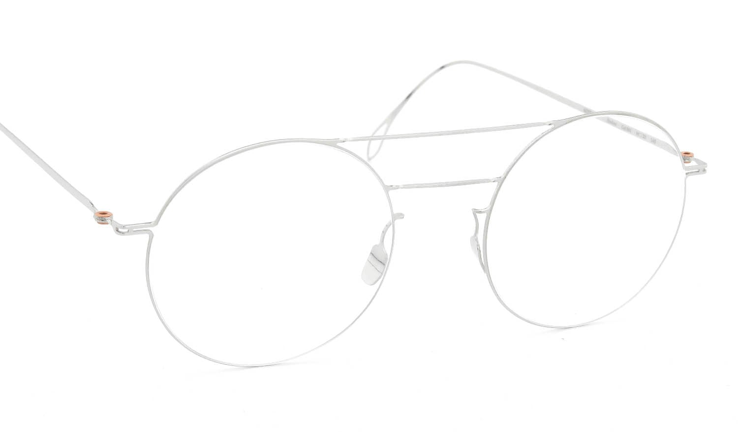 Haffmans&Neumeister Shadow Col.001