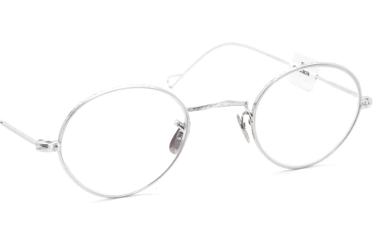 American Optical 1928〜1930s P-6 Full-Frame Side-MountWG 1/10 12KGF 45-26