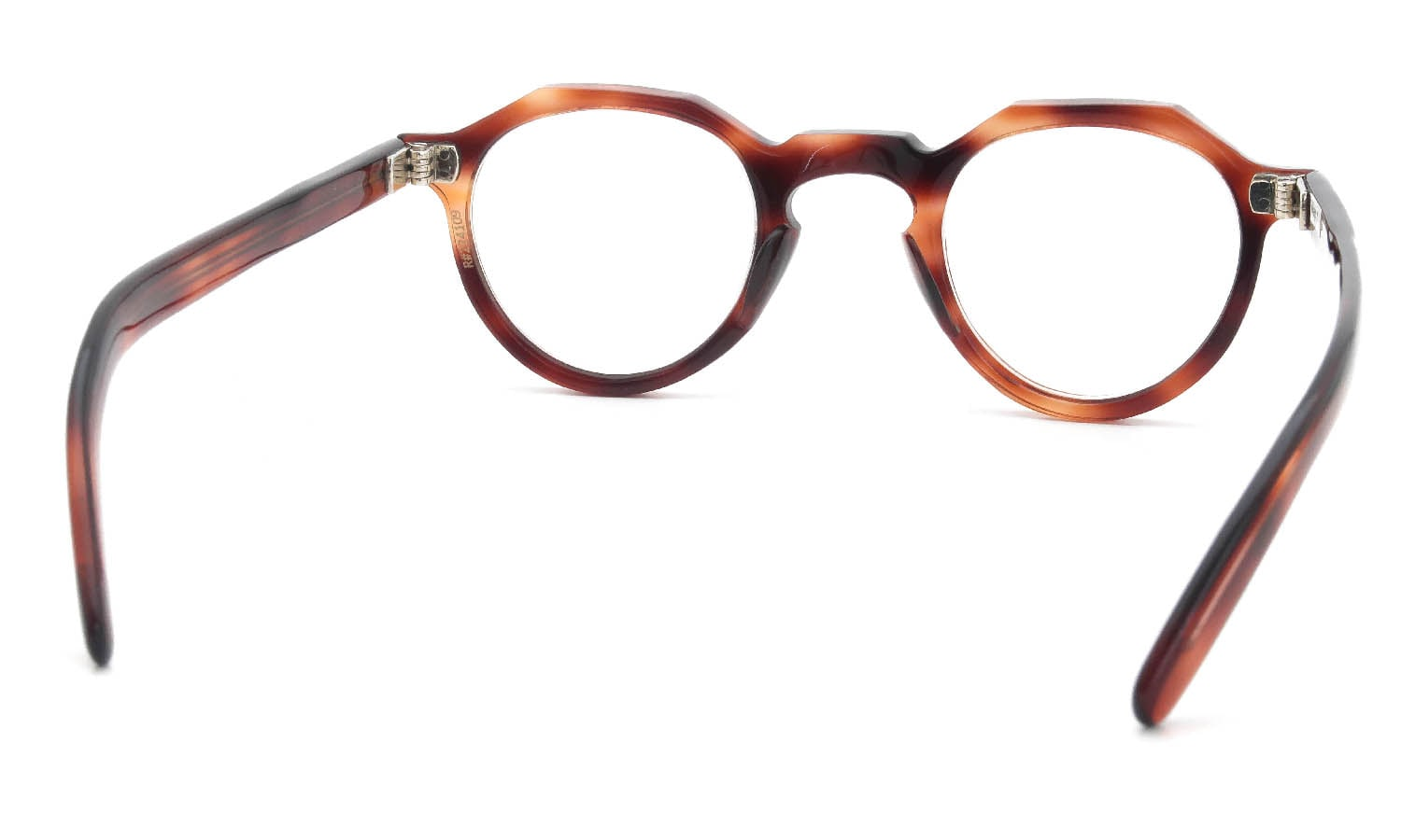 FRENCH VINTAGE 1950s〜1970s FR8004 Tort 41-25