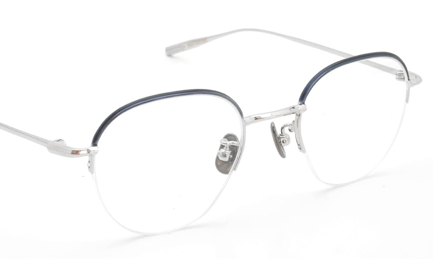 OG×OLIVERGOLDSMITH SCIENTIST Col.522-3