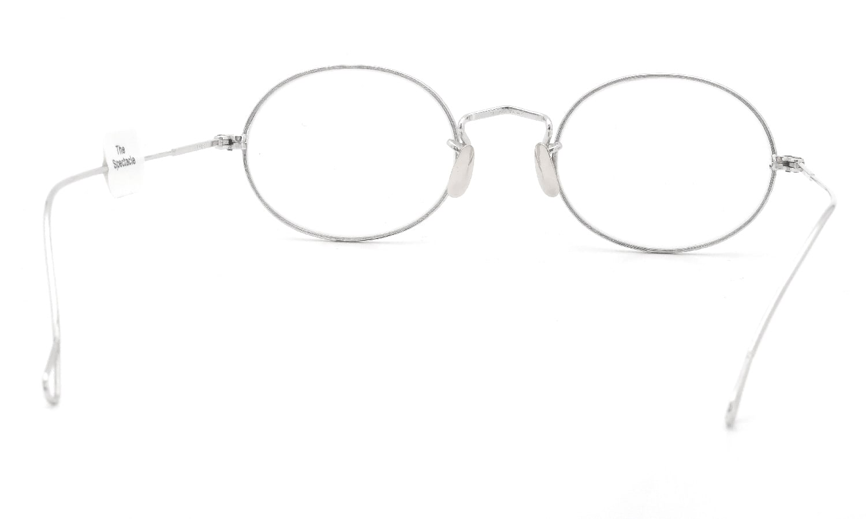 Martin Copeland Optical 1928-1930s Full-Frame Side-Mount Francis WG 12kPads 46-21