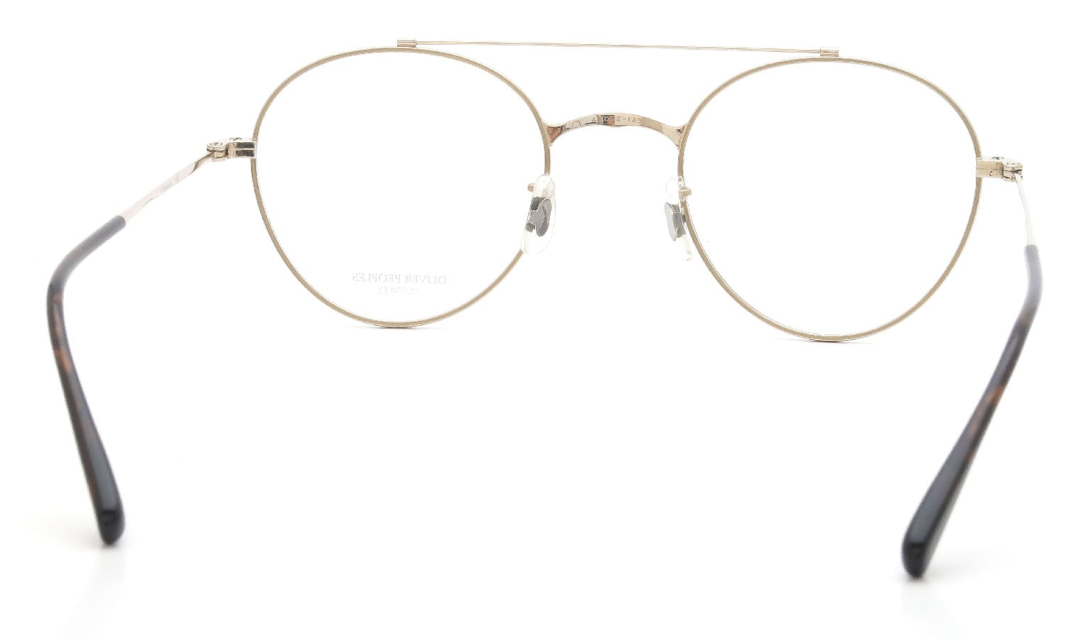 OLIVER PEOPLES Cheswic  WG #001