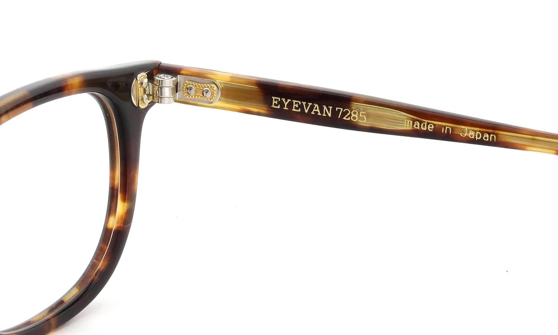 EYEVAN7285 333RX C.301