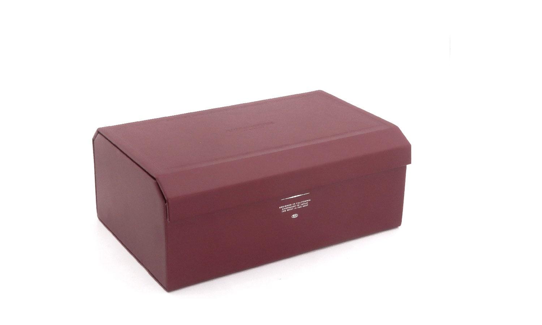 JACQUESMARIEMAGE LARAMIE RESERVE JMMLR-3S 2/50 アイウェアボックス