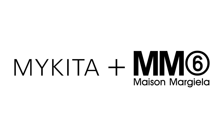 MYKITA+MM6 MMCIRCLE002 COL.301