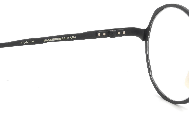MASAHIROMARUYAMA MM-0012 col.6