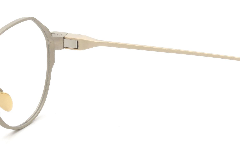 BAARS MLE 1968 50size M03