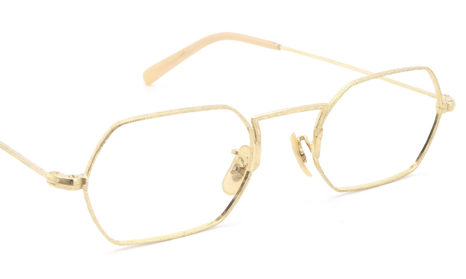 OLIVER PEOPLES PANE G