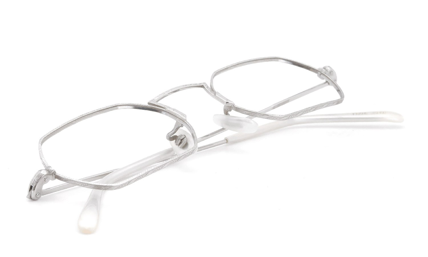 OLIVER PEOPLES PANE S #2