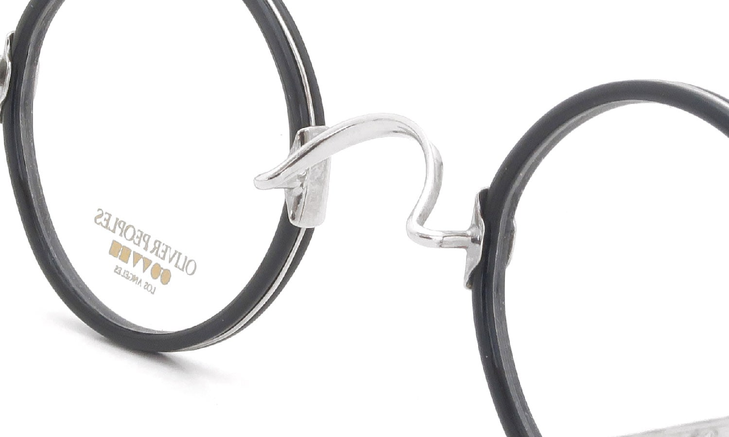 OLIVER PEOPLES 1990's PATTY S