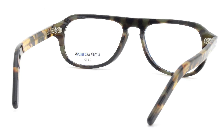 CUTLER AND GROSS 0822V3 C:BOC Black On Camo