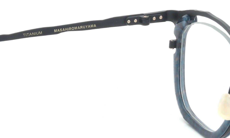 MASAHIROMARUYAMA MM-0057 col.3