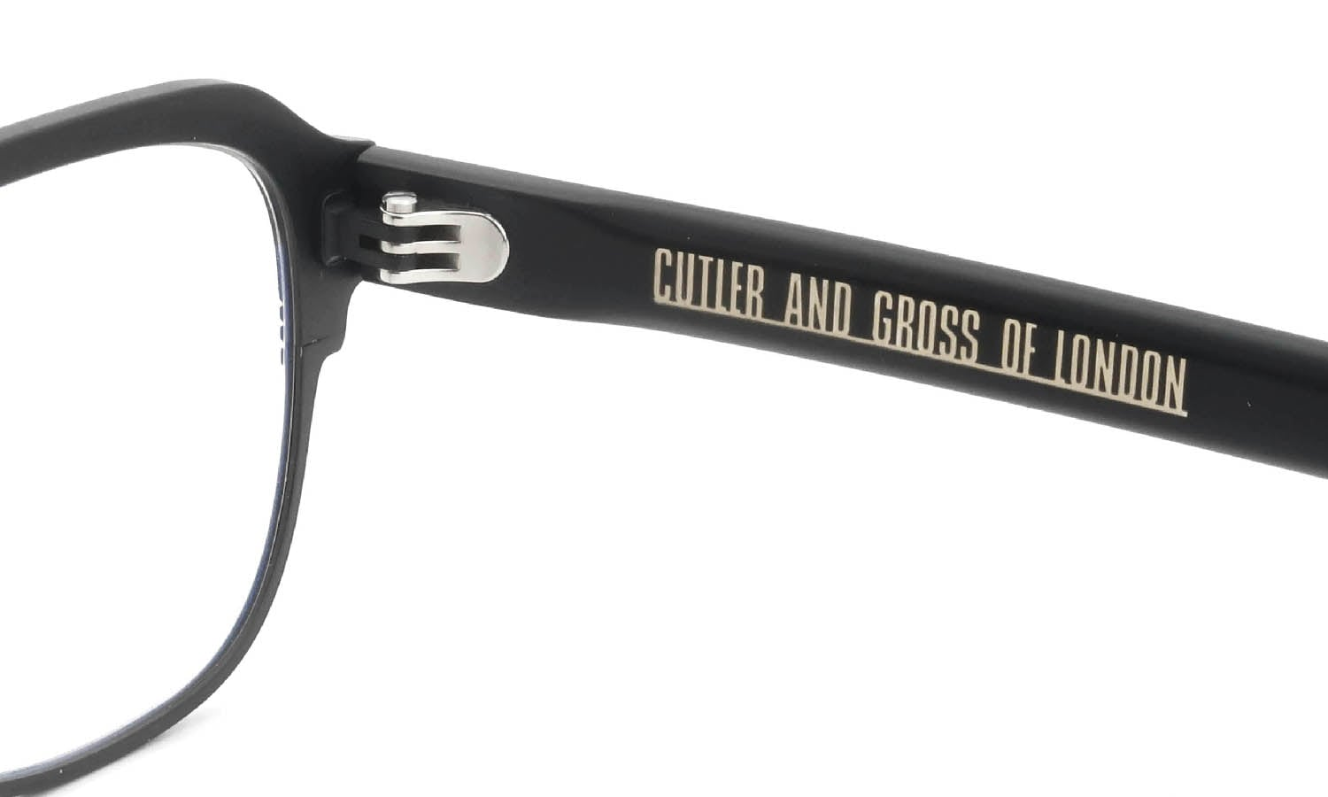 CUTLER AND GROSS CGOP1365 C:01 55size