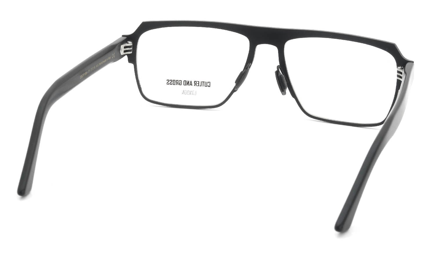 CUTLER AND GROSS CGOP1364 C:01 57size