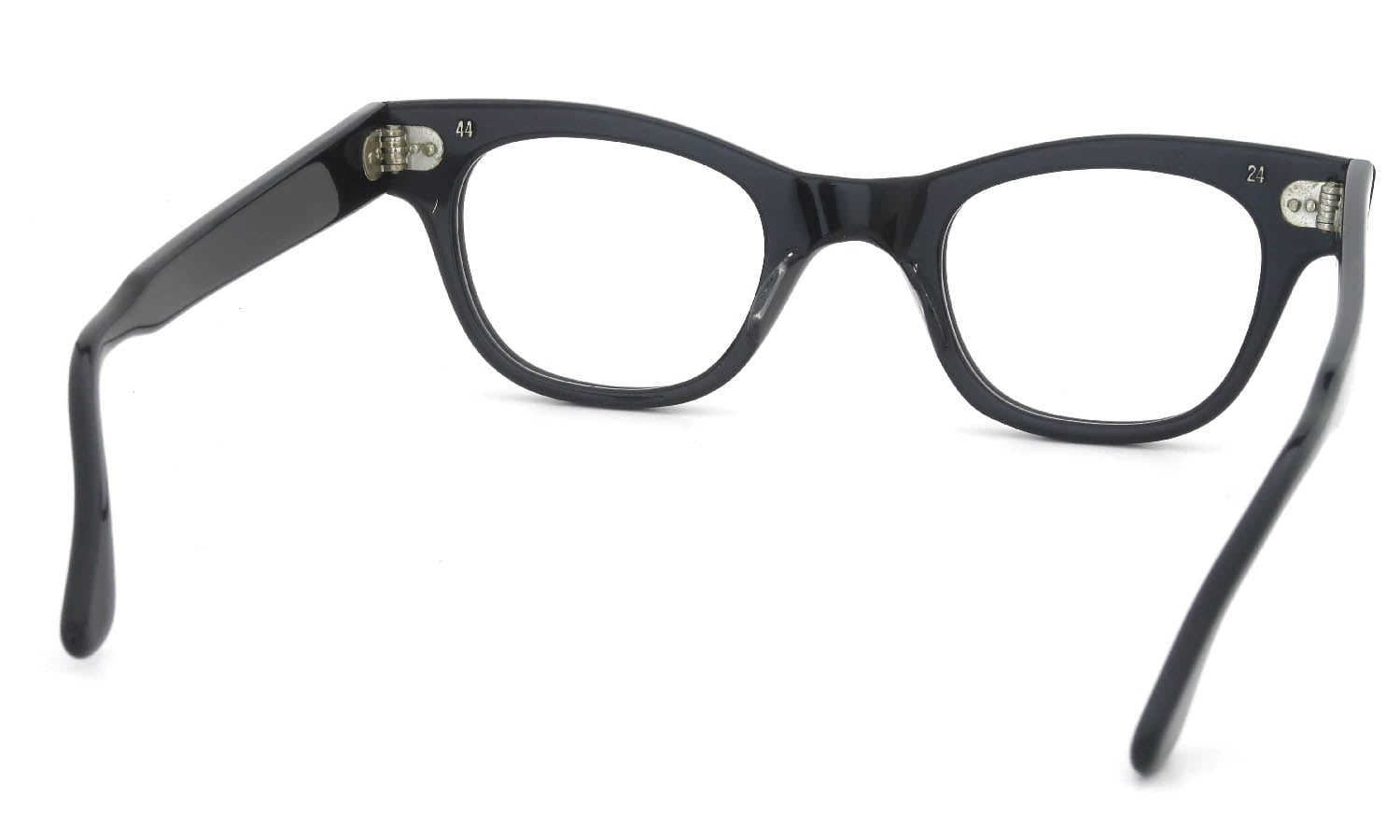 TART 1950s COUNTDOWN BLACK 44-24(v6)